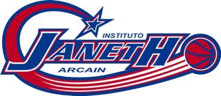 Instituto Janeth